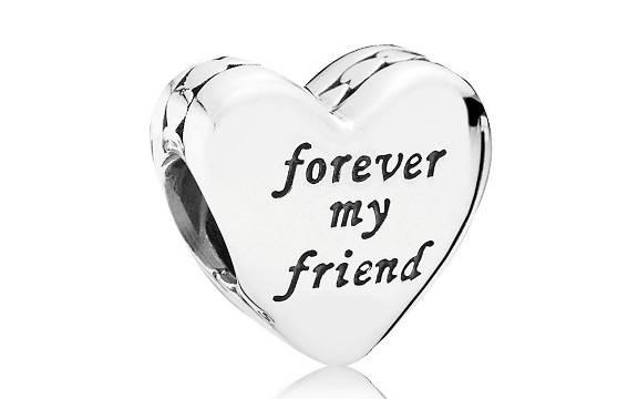pandora bracelet charms best friends: friendlyarctic.com/pandora-bracelet-charms-best-friends-pandora